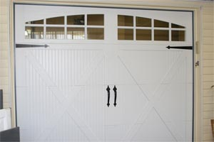 Ollis Brothers Garage Door Specials and Discounts