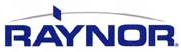 Raynor Commercial Products
